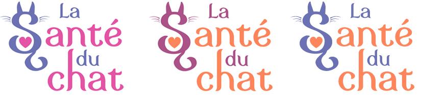 Présentation Nicole Logo-choix-couleurs